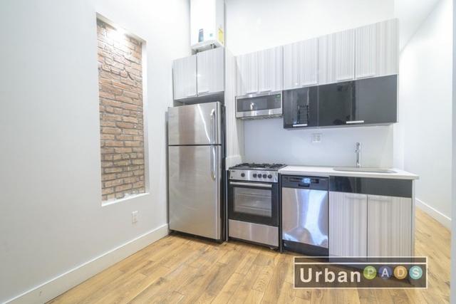 4 Bedrooms, Bushwick Rental in NYC for $3,585 - Photo 1