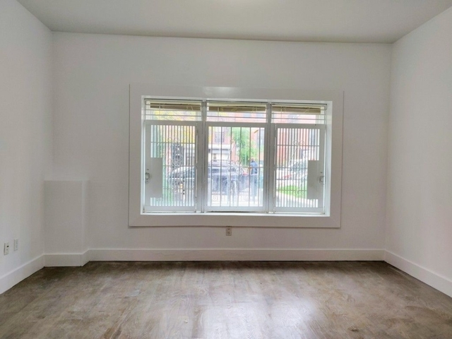 1 Bedroom, Crown Heights Rental in NYC for $2,381 - Photo 2