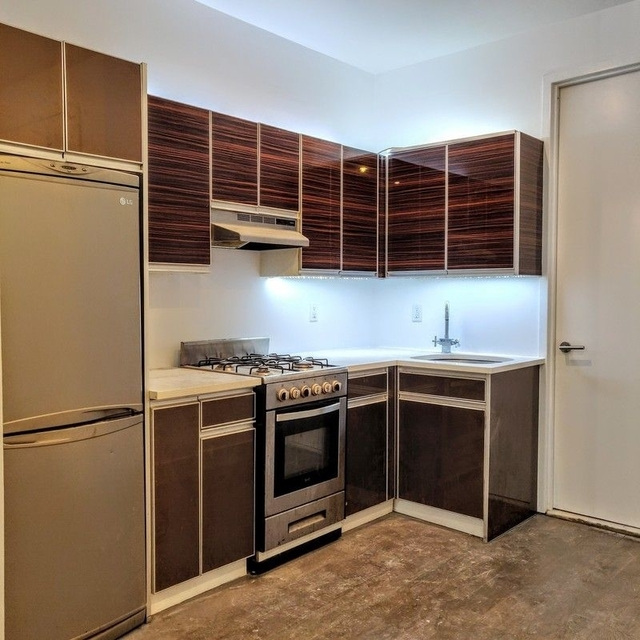 1 Bedroom, Crown Heights Rental in NYC for $2,381 - Photo 1