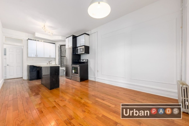 3 Bedrooms, Crown Heights Rental in NYC for $3,299 - Photo 2