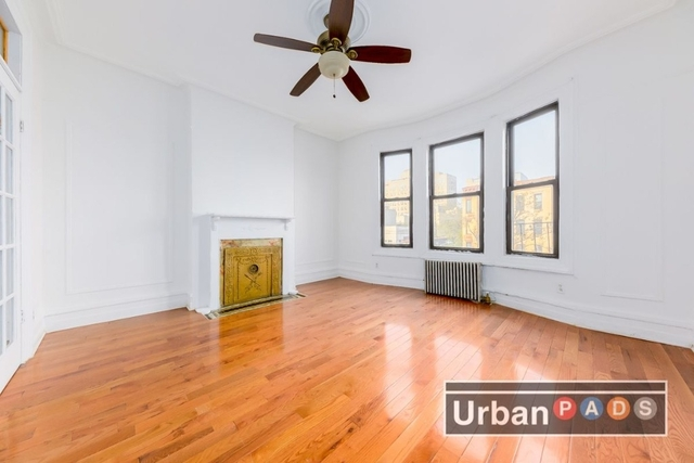 3 Bedrooms, Crown Heights Rental in NYC for $3,299 - Photo 1