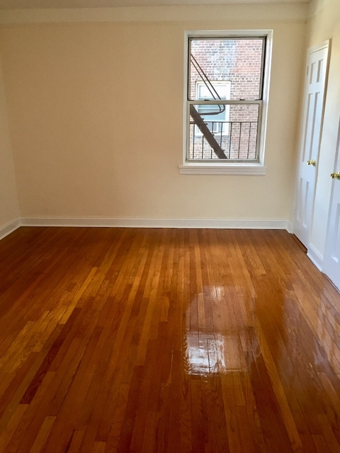 1 Bedroom, Forest Hills Rental in NYC for $1,900 - Photo 2