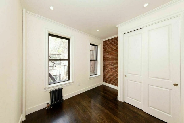 1 Bedroom, Upper East Side Rental in NYC for $2,583 - Photo 2