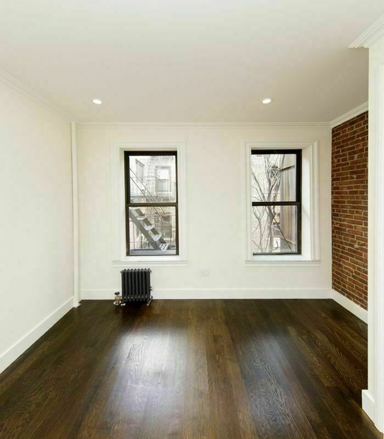 1 Bedroom, Upper East Side Rental in NYC for $2,583 - Photo 1