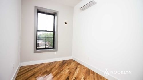 1 Bedroom, Weeksville Rental in NYC for $1,995 - Photo 1
