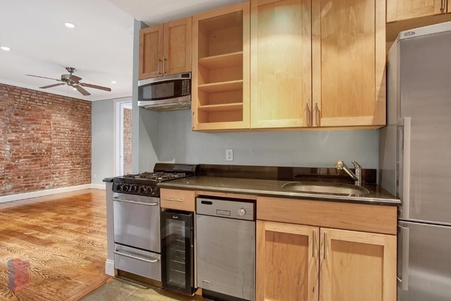 4 Bedrooms, East Harlem Rental in NYC for $4,600 - Photo 2