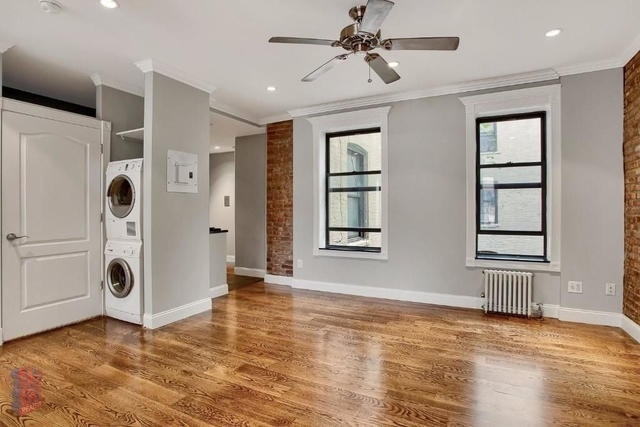 4 Bedrooms, East Harlem Rental in NYC for $4,600 - Photo 1