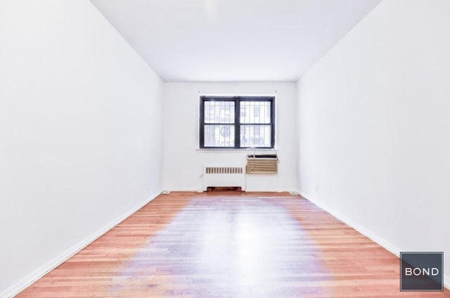 Studio, Upper East Side Rental in NYC for $1,776 - Photo 2