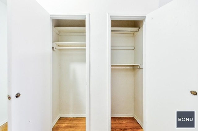 Studio, Upper East Side Rental in NYC for $1,776 - Photo 1