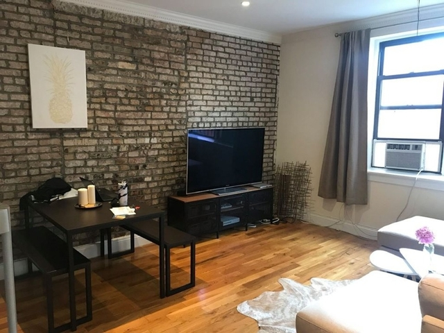 1 Bedroom, Upper East Side Rental in NYC for $2,750 - Photo 2