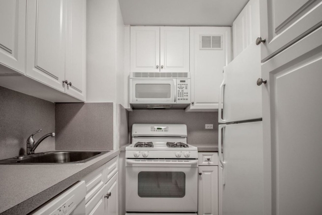 Studio, Carnegie Hill Rental in NYC for $2,625 - Photo 2