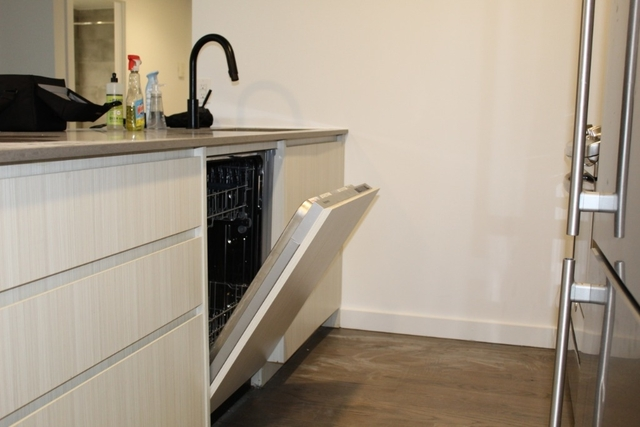 2 Bedrooms, Flatbush Rental in NYC for $3,950 - Photo 2