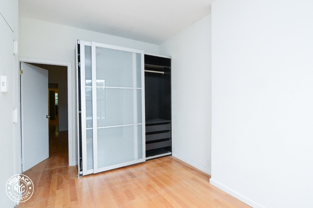 2 Bedrooms, Prospect Heights Rental in NYC for $2,499 - Photo 1
