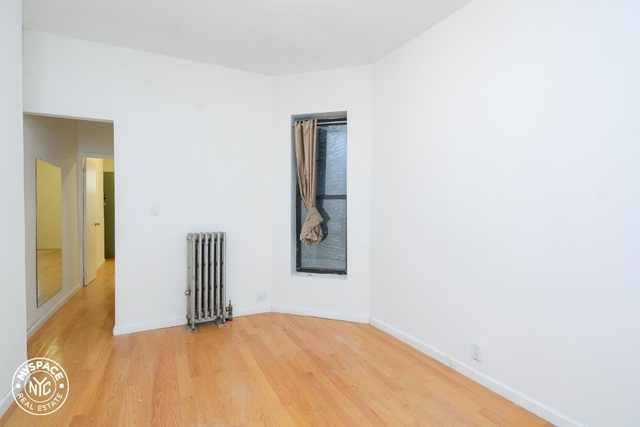 2 Bedrooms, Prospect Heights Rental in NYC for $2,499 - Photo 2