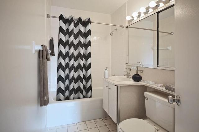 Studio, Kips Bay Rental in NYC for $2,727 - Photo 2