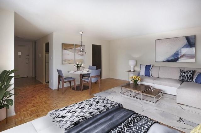 Studio, Kips Bay Rental in NYC for $2,727 - Photo 1