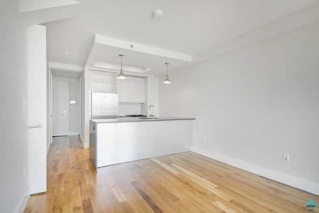 3 Bedrooms, Bedford-Stuyvesant Rental in NYC for $3,443 - Photo 1