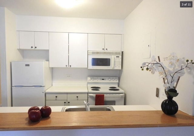 Studio, Rose Hill Rental in NYC for $2,750 - Photo 2