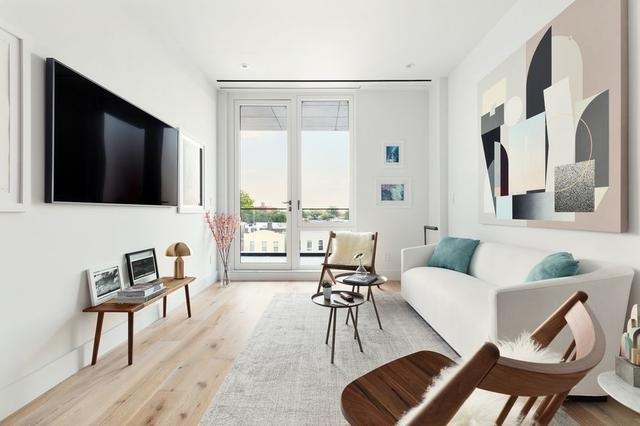 1 Bedroom, Astoria Rental in NYC for $3,083 - Photo 2