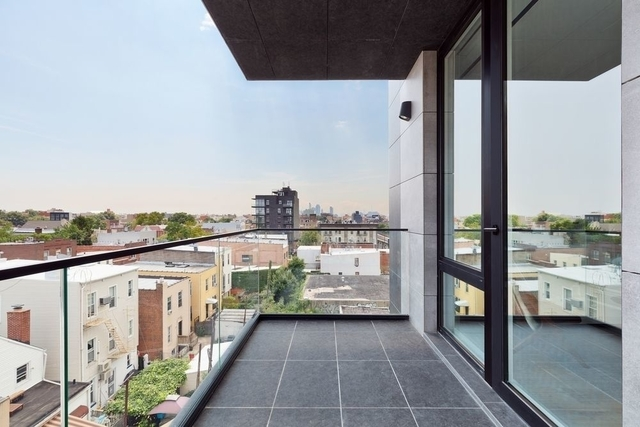 1 Bedroom, Astoria Rental in NYC for $3,083 - Photo 1