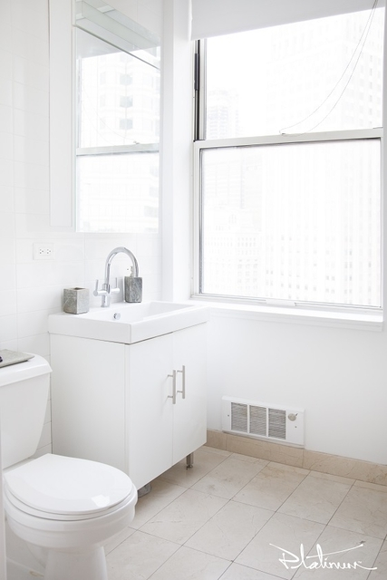 2 Bedrooms, Financial District Rental in NYC for $5,259 - Photo 2