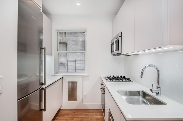 1 Bedroom, Flatbush Rental in NYC for $2,275 - Photo 2