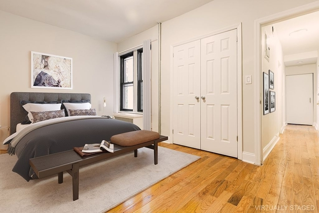 1 Bedroom, Washington Heights Rental in NYC for $2,195 - Photo 1
