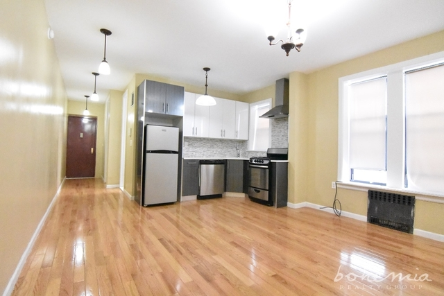 3 Bedrooms, Manhattanville Rental in NYC for $2,495 - Photo 1