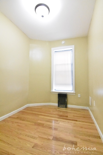 3 Bedrooms, Manhattanville Rental in NYC for $2,495 - Photo 2