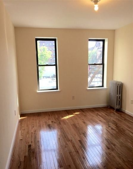 2 Bedrooms, Fort George Rental in NYC for $2,495 - Photo 1