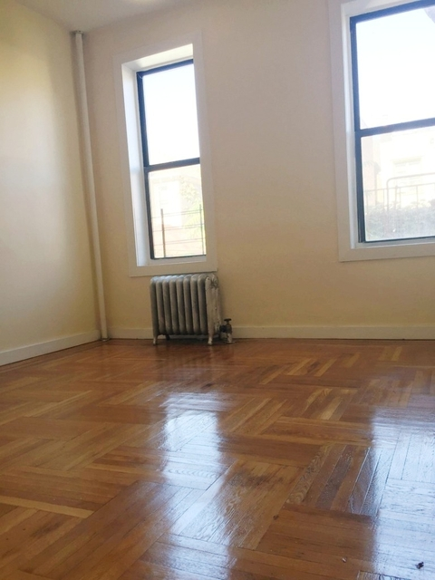 2 Bedrooms, Crown Heights Rental in NYC for $1,953 - Photo 2