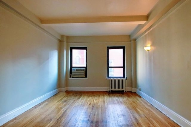 Studio, Greenwich Village Rental in NYC for $2,490 - Photo 1
