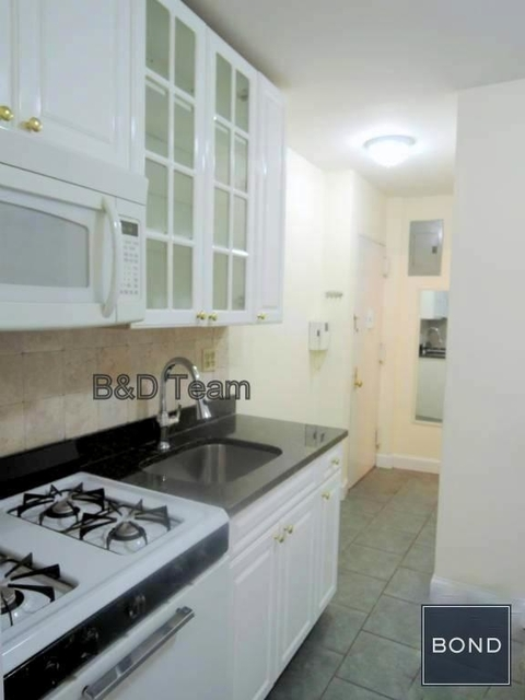 2 Bedrooms, West Village Rental in NYC for $3,650 - Photo 2