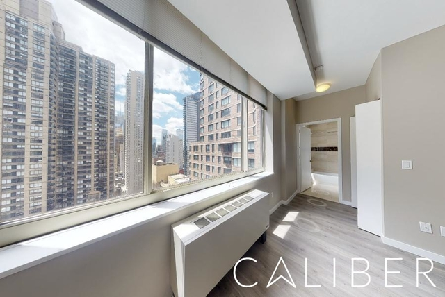 Studio, Theater District Rental in NYC for $2,776 - Photo 2
