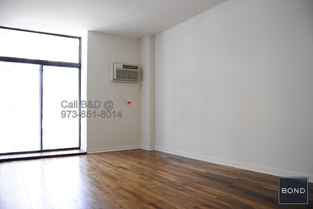 Studio, Greenwich Village Rental in NYC for $2,900 - Photo 1