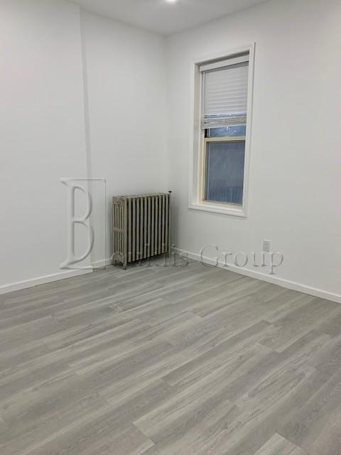 1 Bedroom, Astoria Rental in NYC for $1,999 - Photo 2