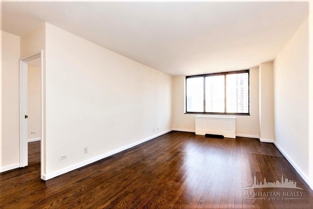 2 Bedrooms, Turtle Bay Rental in NYC for $4,971 - Photo 1