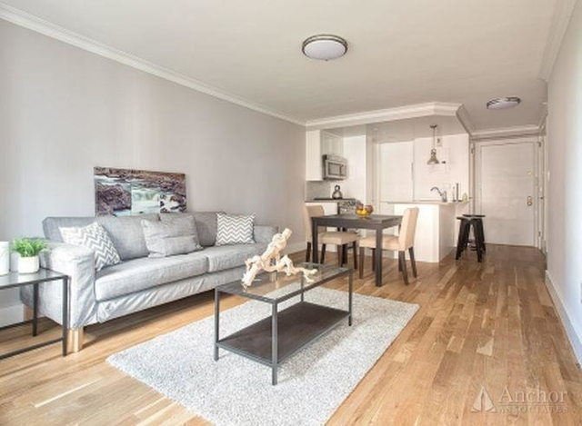2 Bedrooms, Manhattan Valley Rental in NYC for $5,991 - Photo 1