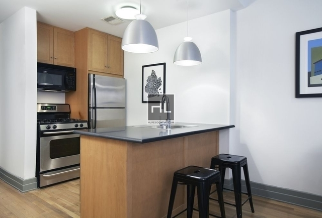 1 Bedroom, Boerum Hill Rental in NYC for $4,385 - Photo 2
