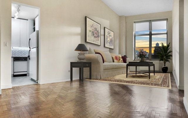 2 Bedrooms, Carnegie Hill Rental in NYC for $6,390 - Photo 1