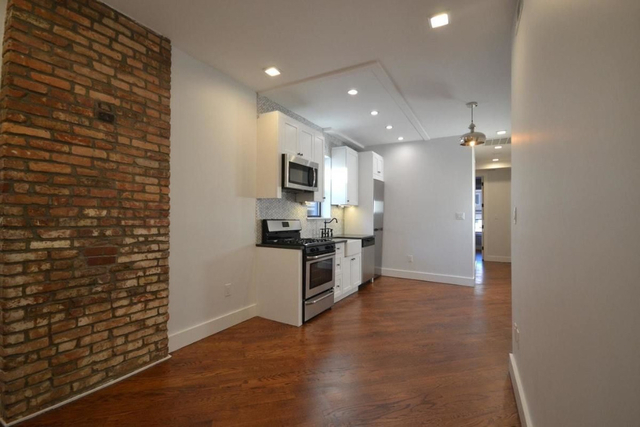 3 Bedrooms, Ocean Hill Rental in NYC for $2,422 - Photo 2