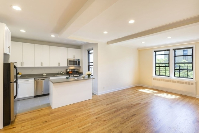 1 Bedroom, Gravesend Rental in NYC for $1,890 - Photo 2