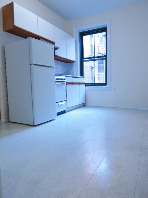 1 Bedroom, Upper East Side Rental in NYC for $2,450 - Photo 1