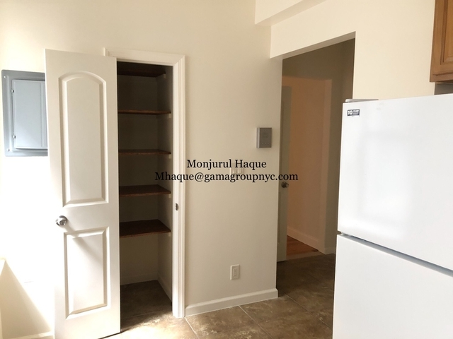 1 Bedroom, Bath Beach Rental in NYC for $1,750 - Photo 2
