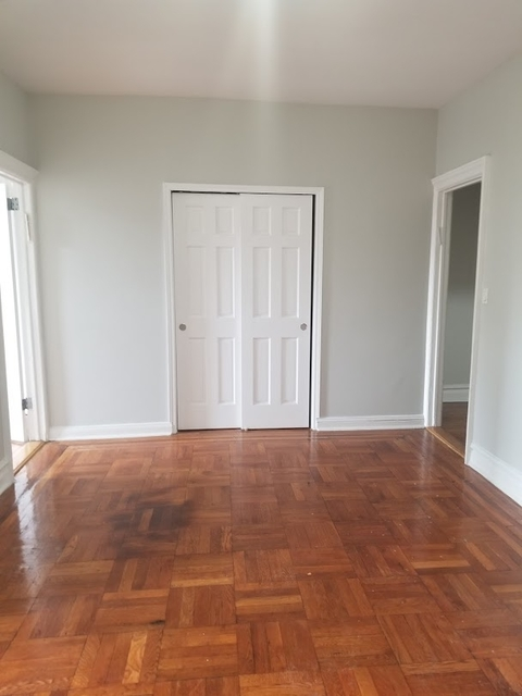 2 Bedrooms, Crown Heights Rental in NYC for $2,050 - Photo 2