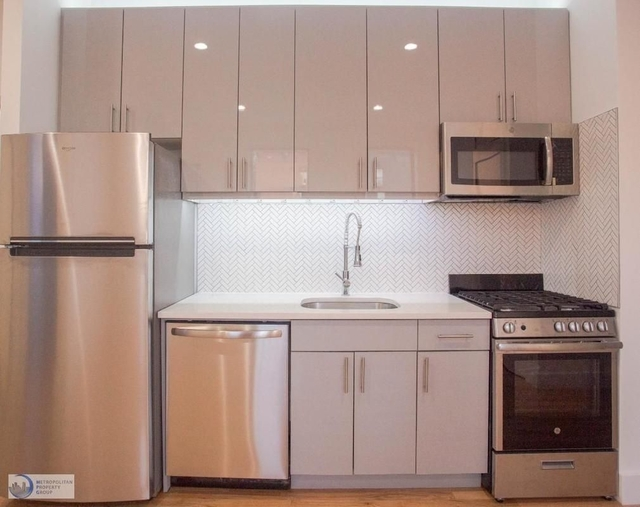 5 Bedrooms, East Harlem Rental in NYC for $4,395 - Photo 2