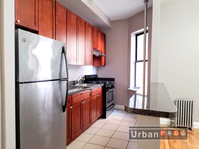 1 Bedroom, Crown Heights Rental in NYC for $1,999 - Photo 1