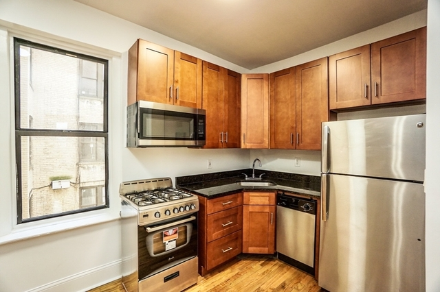 4 Bedrooms, Washington Heights Rental in NYC for $3,200 - Photo 1