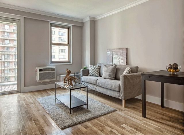 1 Bedroom, Manhattan Valley Rental in NYC for $3,470 - Photo 1
