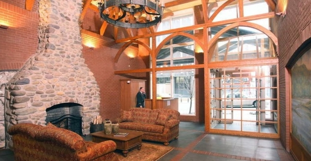 1 Bedroom, Civic Center Rental in NYC for $3,595 - Photo 1